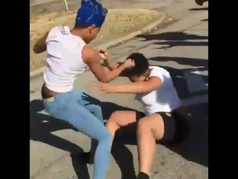 2018 hood fights