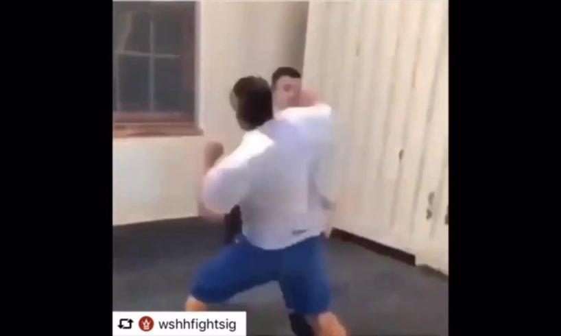 2019 Best Hood Fight (pt 2)