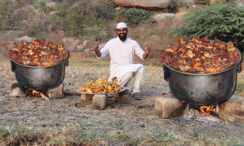 Arabian Chicken Majboos Recipe    Chicken Majboos Recipe Nawabs kitchen