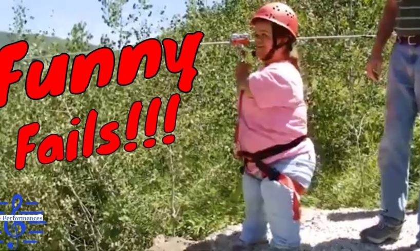 Best Fails Of The Week 2019 Funny Fail Compilation