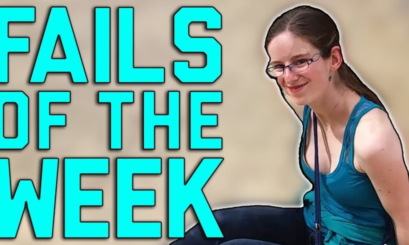 Best Fails of the Week: The Eagles Are Champs!! (February 2018) | FailArmy