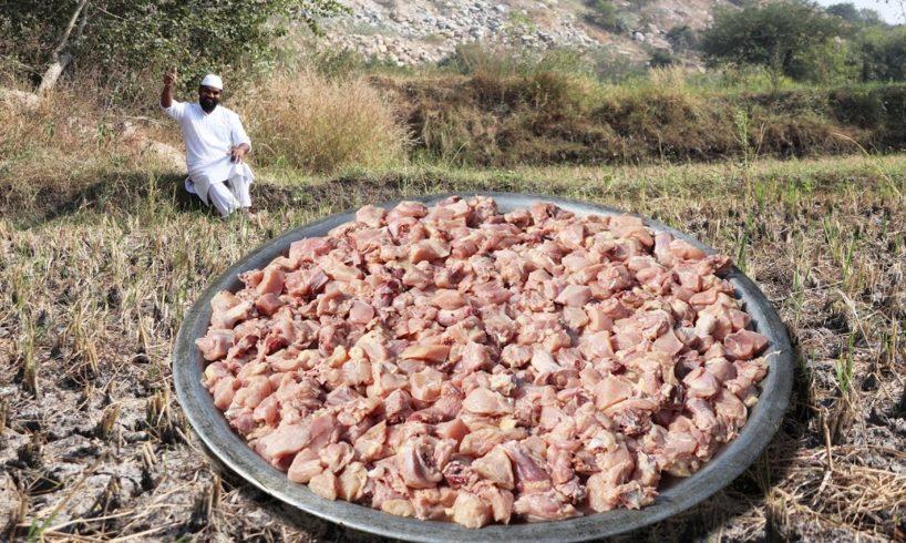 Chicken masala recipe    Easy Chicken masala gravy    Nawabs kitchen