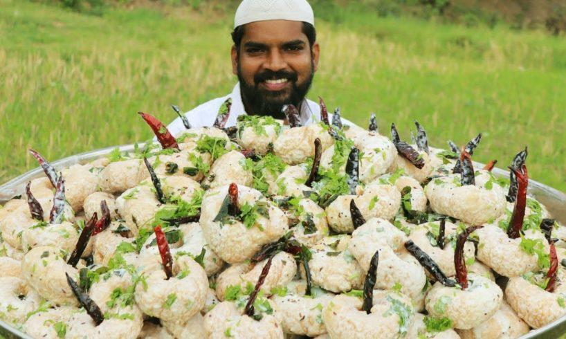 Dahi Vada Recipe || Dahi Bhalla Recipe || Vada Recipe for kids || Nawabs kitchen