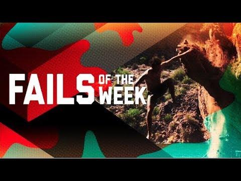 For the Boys!: Fails of the Week (August 2018) | FailArmy
