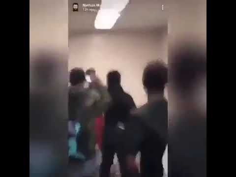 Hood Fights 2018