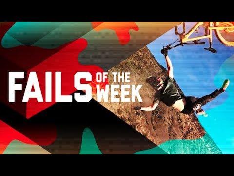 Hopeless Romantic: Fails of the Week (October 2018) | FailArmy
