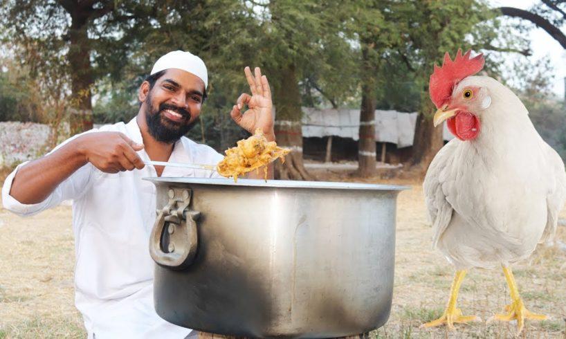 Hyderabadi Specia chicken Gravy |Nawabs Kitchen