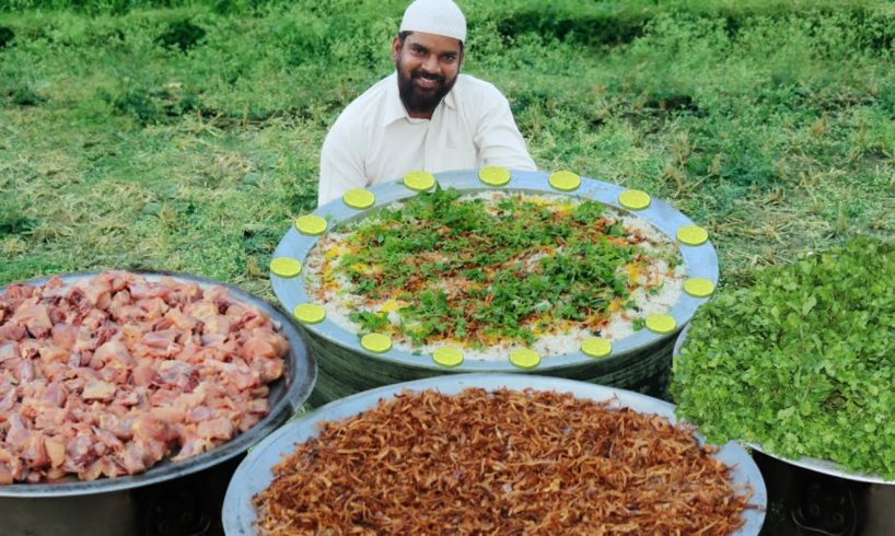 Kalyani Biryani   Amazing Kalyani Chicken biryani   Biryani Recipe    Nawabs kitchen