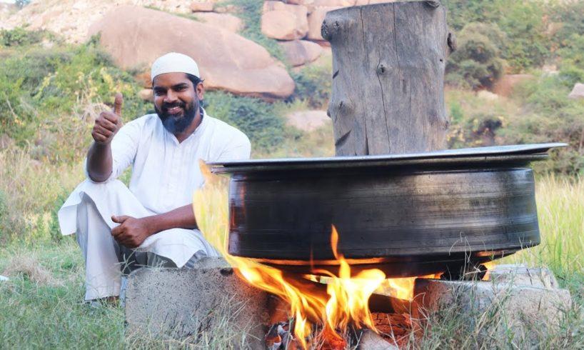 Mughlai chicken Biryani  recipe || मुग़लई चिकन बिरयानी recipe for kids || Nawabs kitchen