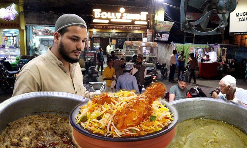 Mutton Boti Kabab / Mughlai Chicken / Chicken Kali Mirch - Mughal Zaika Aminabad Lucknow