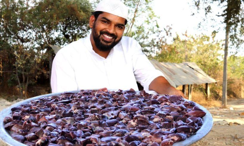 Mutton liver Masala | Nawab's Kitchen