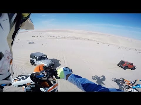 NEAR DEATH CAPTURED by GoPro and camera pt.51 [FailForceOne]