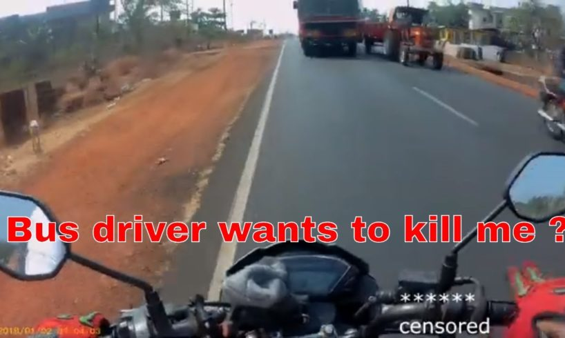 Near death close calls motorcycle compilation | India | Close Calls Compilation 2019