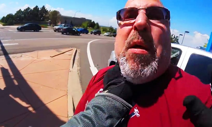 ROAD RAGE COMPILATION 2016  / CRAZY ROAD RAGE FIGHT #2