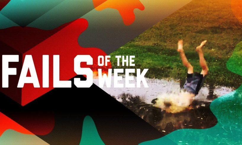 Sled Dead Redemption: Fails of the Week | FailArmy