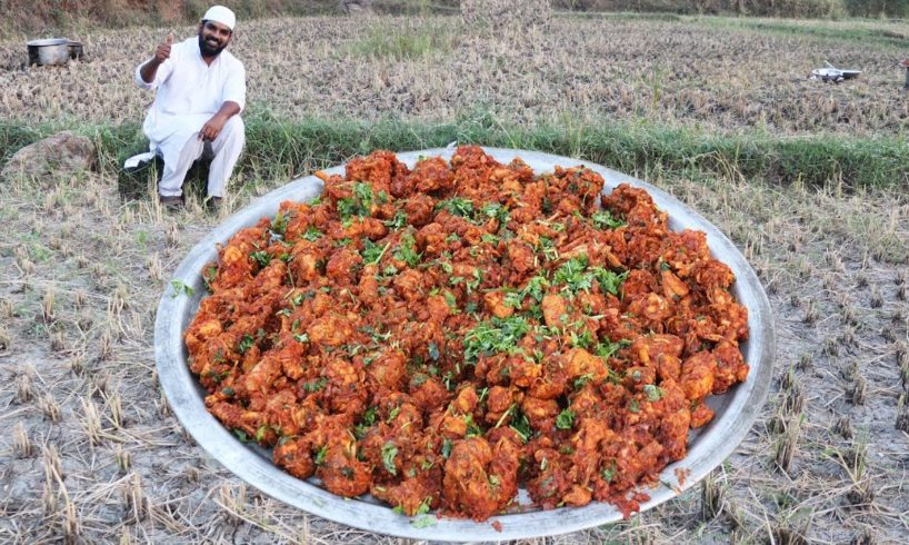 Tawa chicken Recipe    Chicken Tawa masala dry    Nawabs kitchen