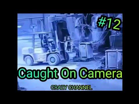 FATAL | NEAR DEATH 🔴 Accident Compilation Truck Car Bike Moto Work RIP Plain Cctv Lucky Crashes #12
