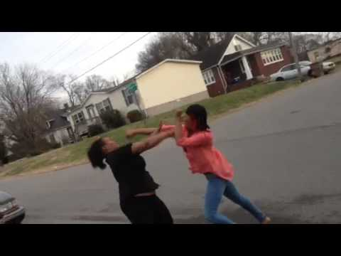 23rd has a worldstarhiphop  hit hood fight 2013