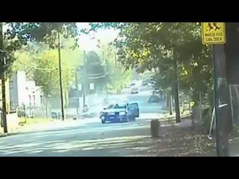Cops Wrecks (Gone Wrong)  compilation 2019