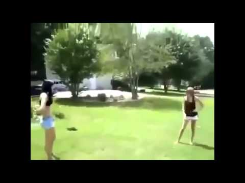 Gheto Brutal Hood Street Fights Video - Best Ghetto Hood Fight Comp - Crazy Fight
