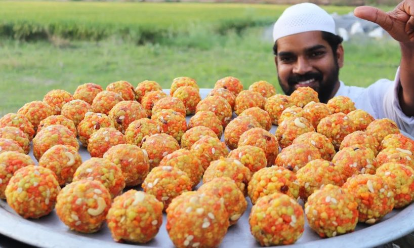 Laddoo recipe    Color full laddoo for hungry kids    Ladoo recipe    Nawabs kitchen