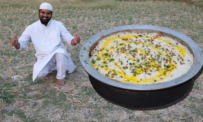 Malabar chicken biryani ||  Thalassery | Kozhikode | Kerala Chicken Biryani || Nawabs kitchen