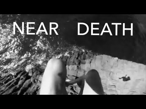 Near Death Compilation
