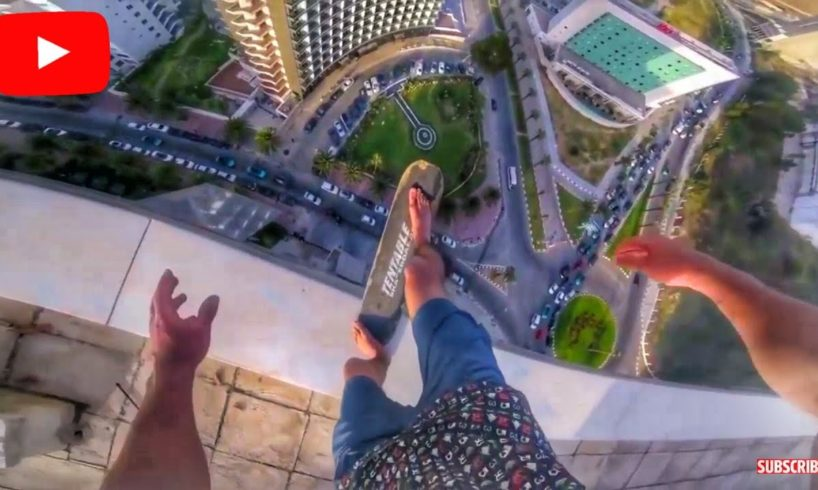 Near Death Experiences BEST OF 2019 Compilation