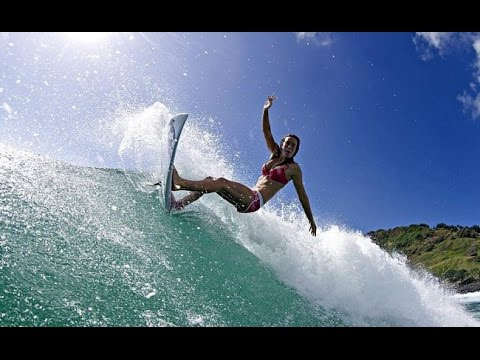 People are Awesome 2015 GoPro