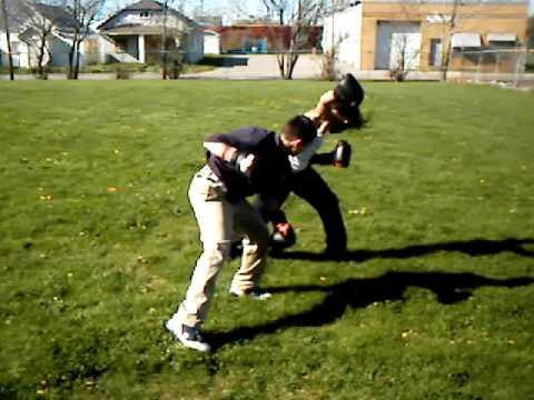 hood fights 101 part 5