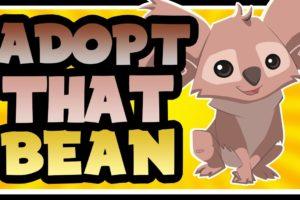 Animal Jam: Adoption Spree!