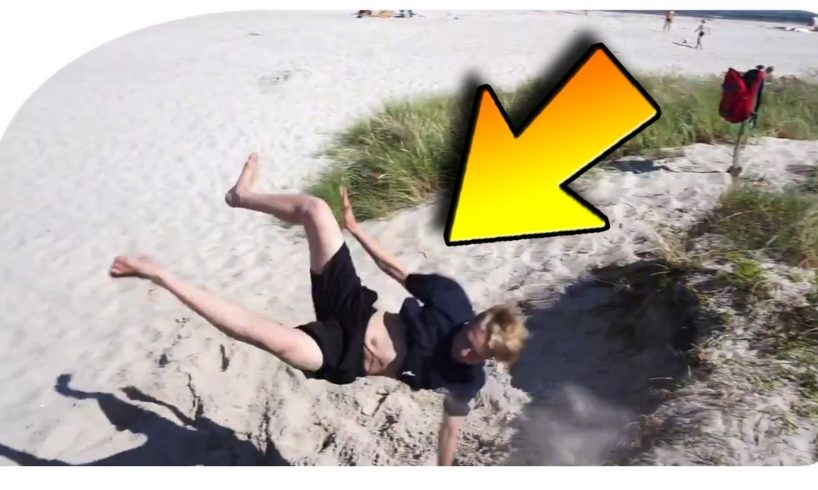 BEST FAILS OF THE WEEK 3 AUGUST    Fail compilation by 8Fails