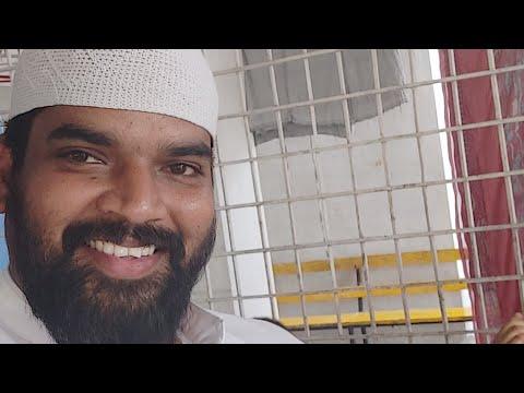 Live ... Eid Mubarak /Nawabs Kitchen Live
