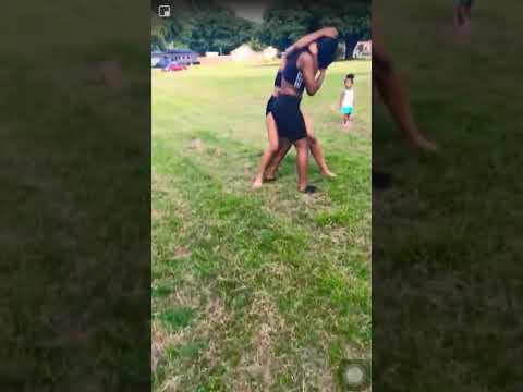 Dallas HooD Fight