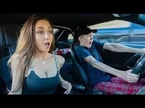 FUNNY MOMENTS, STUPID MOMENTS, EPIC FAIL & WIN COMPILATION #2 (2019)