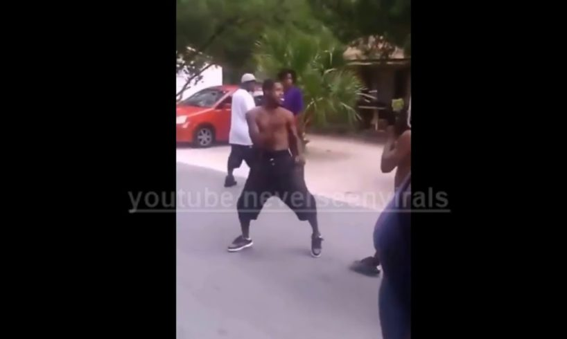 MOST GHETTO HOOD FIGHTS 2018 COMPILATION WARNING GRAPHIC PT 3