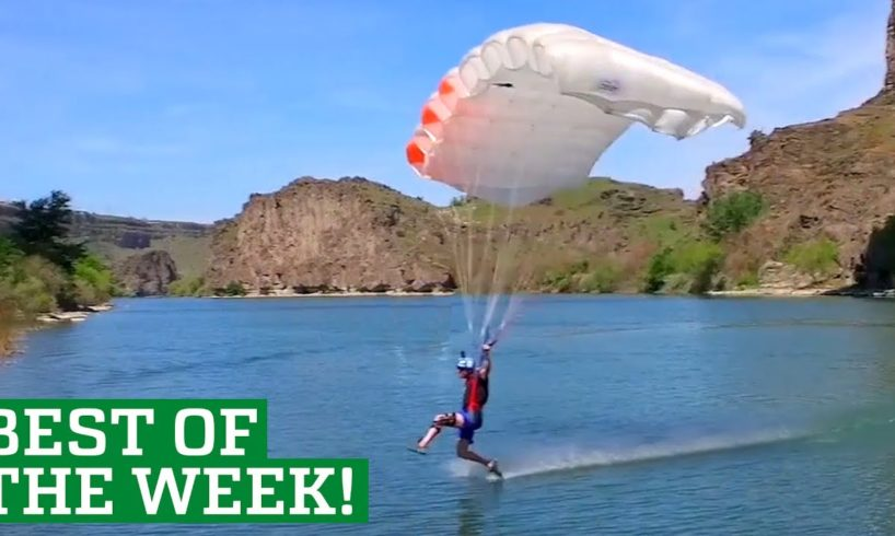 PEOPLE ARE AWESOME | BEST OF THE WEEK (Ep. 26)