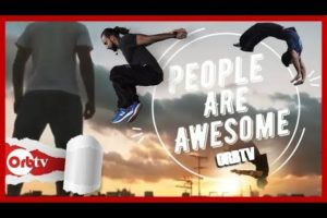 People are awesome 2019 | The Best Compilation OrbTV