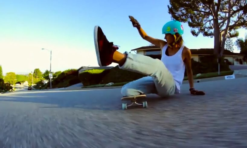 Spotlight: Loaded Boards | PEOPLE ARE AWESOME 2017
