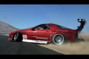 PEOPLE ARE AWESOME (INSANE DRIFTING 2)