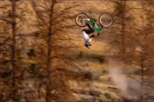 Downhill is AWESOME![people are awesome]