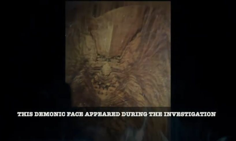 A Compilation Of Paranormal Events 3