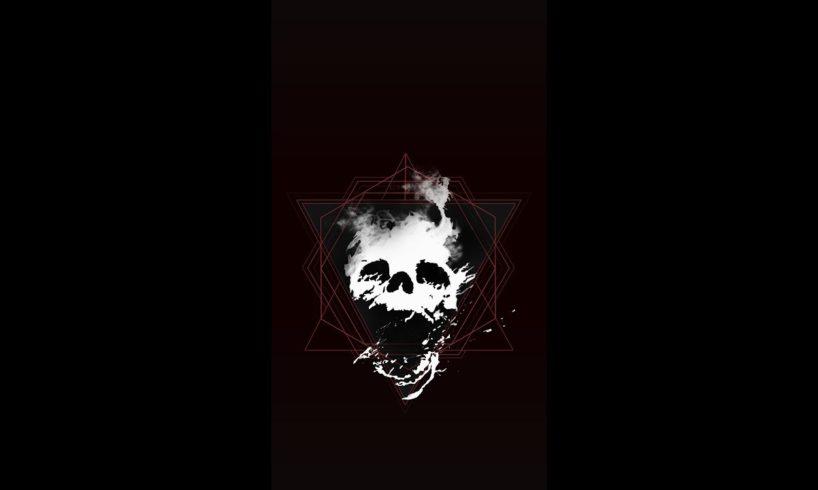 Destiny 2 | Weird Death Animations