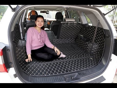 Far Eastern People Are Awesome. - New Inventions For Every Car.