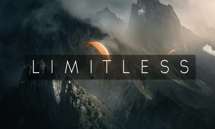 LIMITLESS - People Are Awesome Compilation