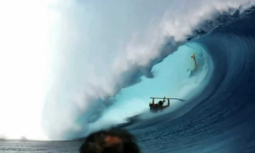 People are Awesome 6 (Surfing)