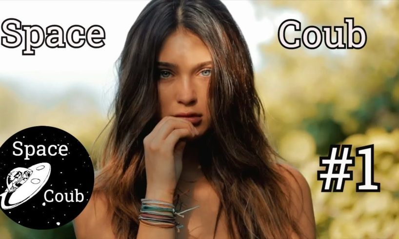 Space Coub #1| (BEST CUBE COMPILATION  20.11.2019) 18+| Best Cube | Best Coub | Best Fails | Funny