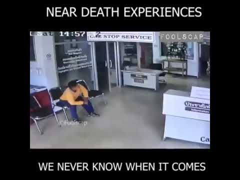 TOP 8 NEAR DEATH EXPERIENCES - BEST 2019 COMPILATIONS