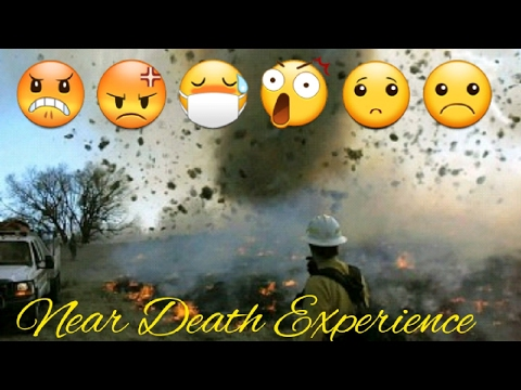 Tornado Near Death Experience|Dangerous Tornadoes up close|Top 10 worst Tornadoes
