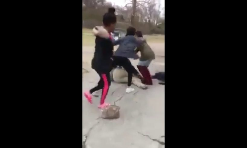 top brutel fight in the world 2  ( compilation )